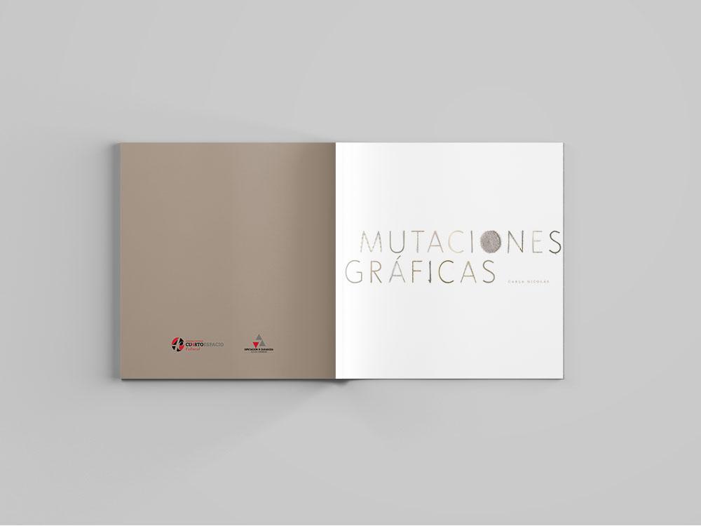 diseno-grafica-expo-carlanicolas-04