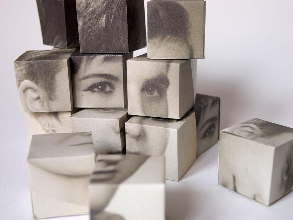 collage_autoretrato_cubo_makinof4