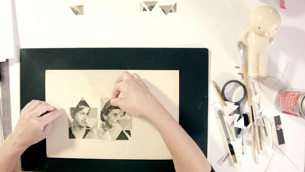 collage_ejercicio_curso-domestika12