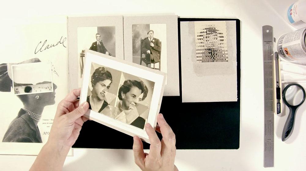 collage_ejercicio_curso-domestika13