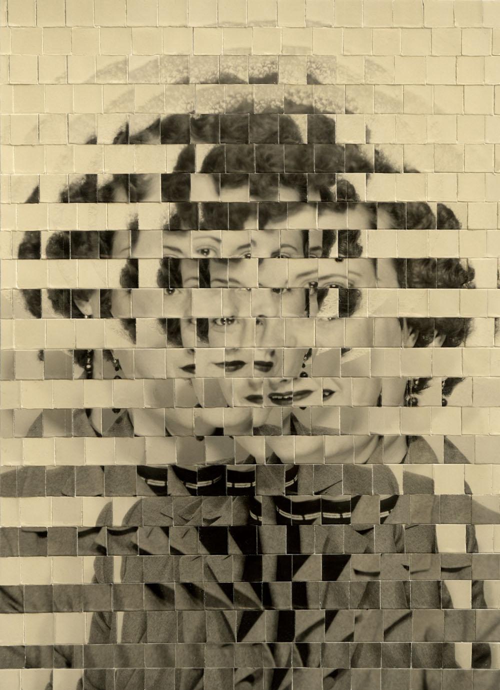 collage_ejercicio_curso-domestika6