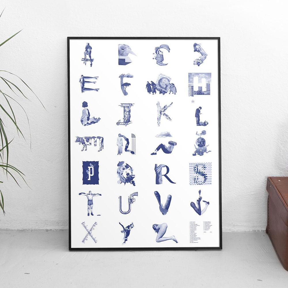 collage_letra_S_abecedario3