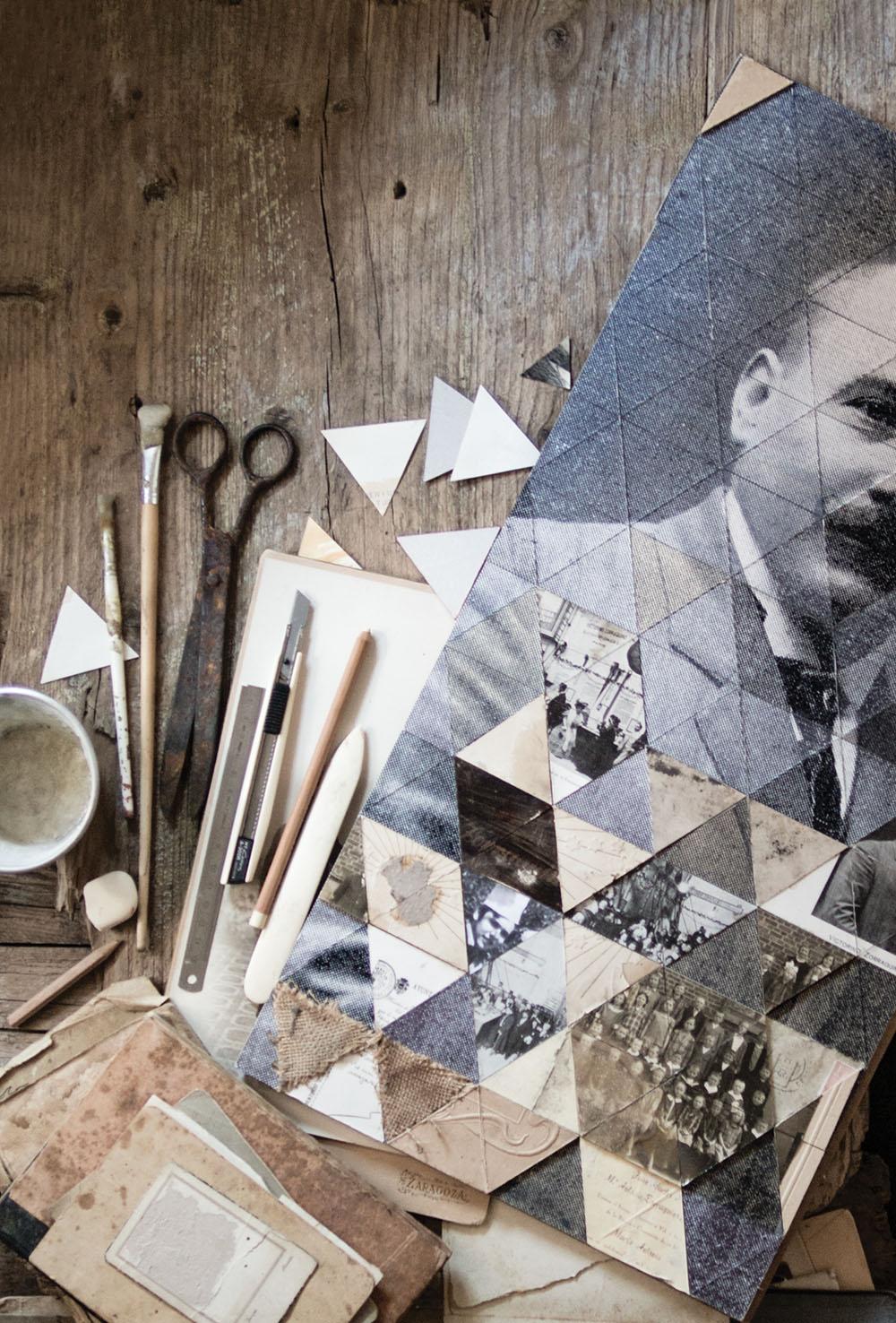 collage_reconstruccion_zorraquino1