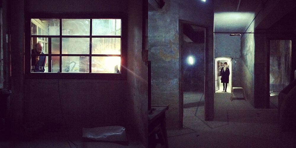 collage_reconstruccion_zorraquino12