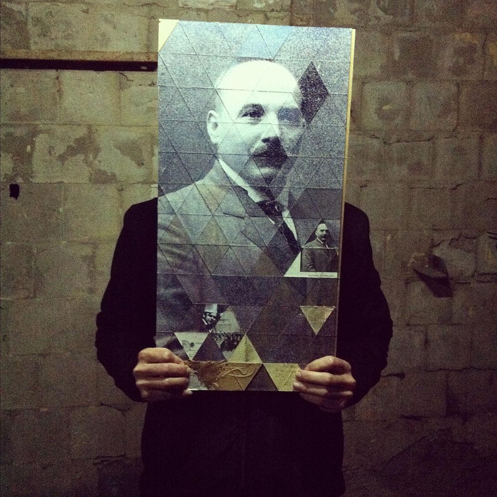 collage_reconstruccion_zorraquino7