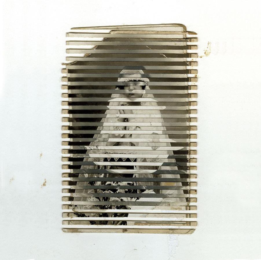 collage_segovia_fantasma