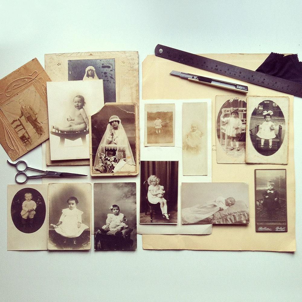 collage_segovia_fantasma3