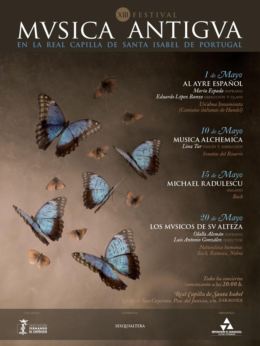 musica antigua cartel 2012.indd
