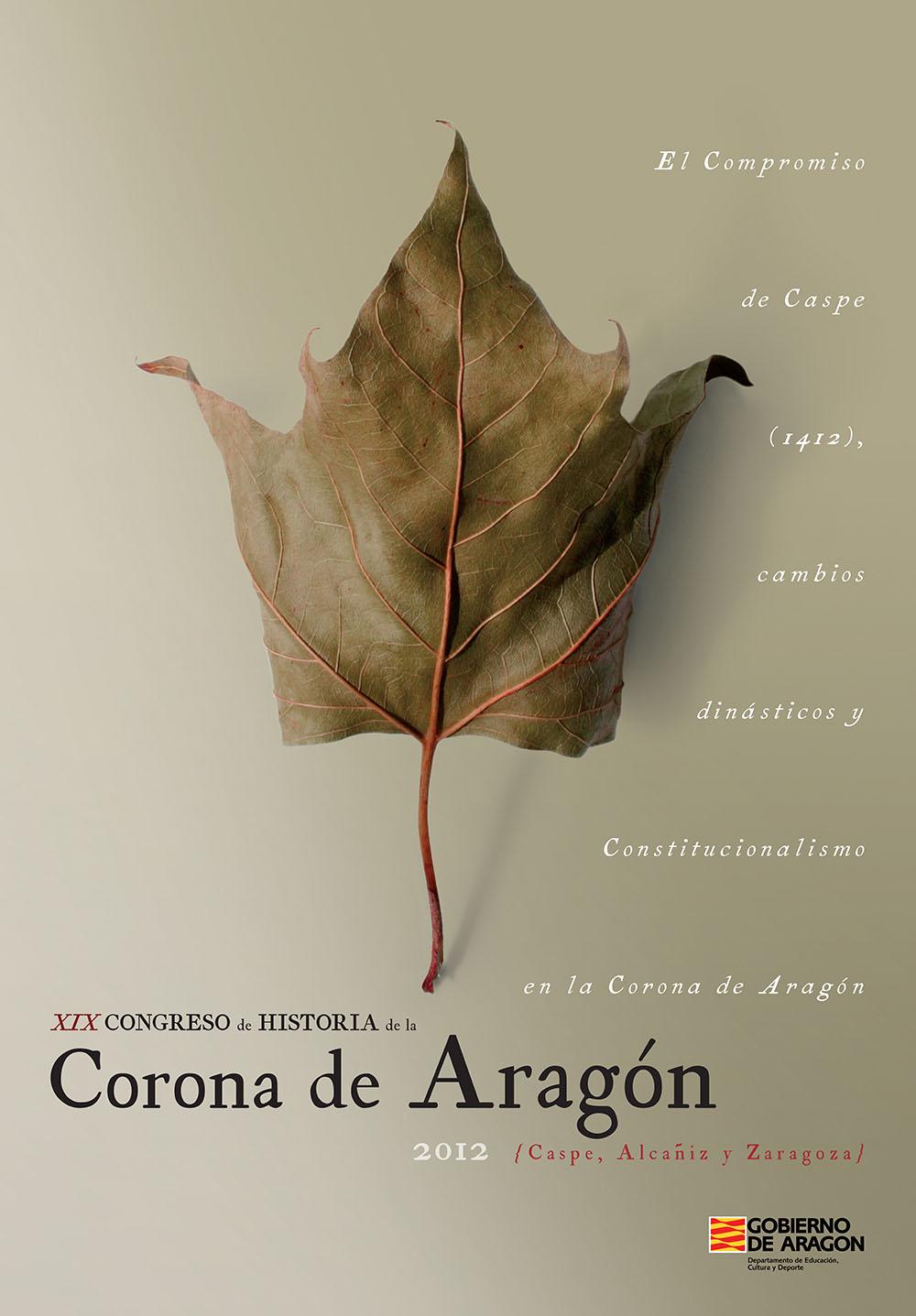 display corona aragon.indd