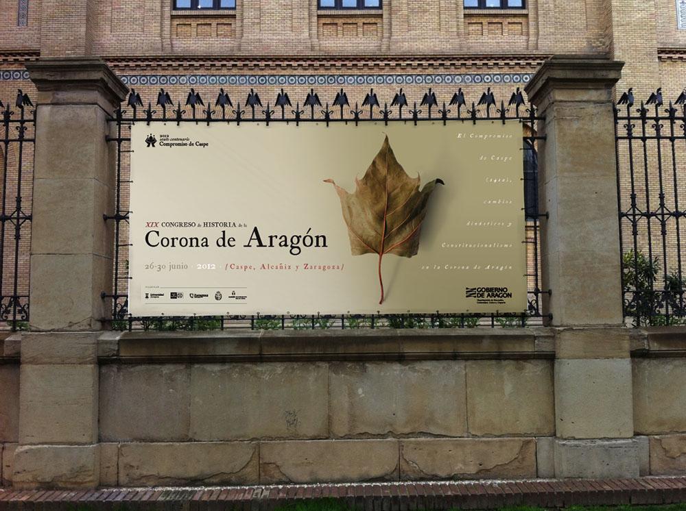 diseno-cartel-corona-aragon-gobierno-03