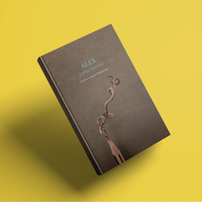 diseno-libro-alex-portada-02