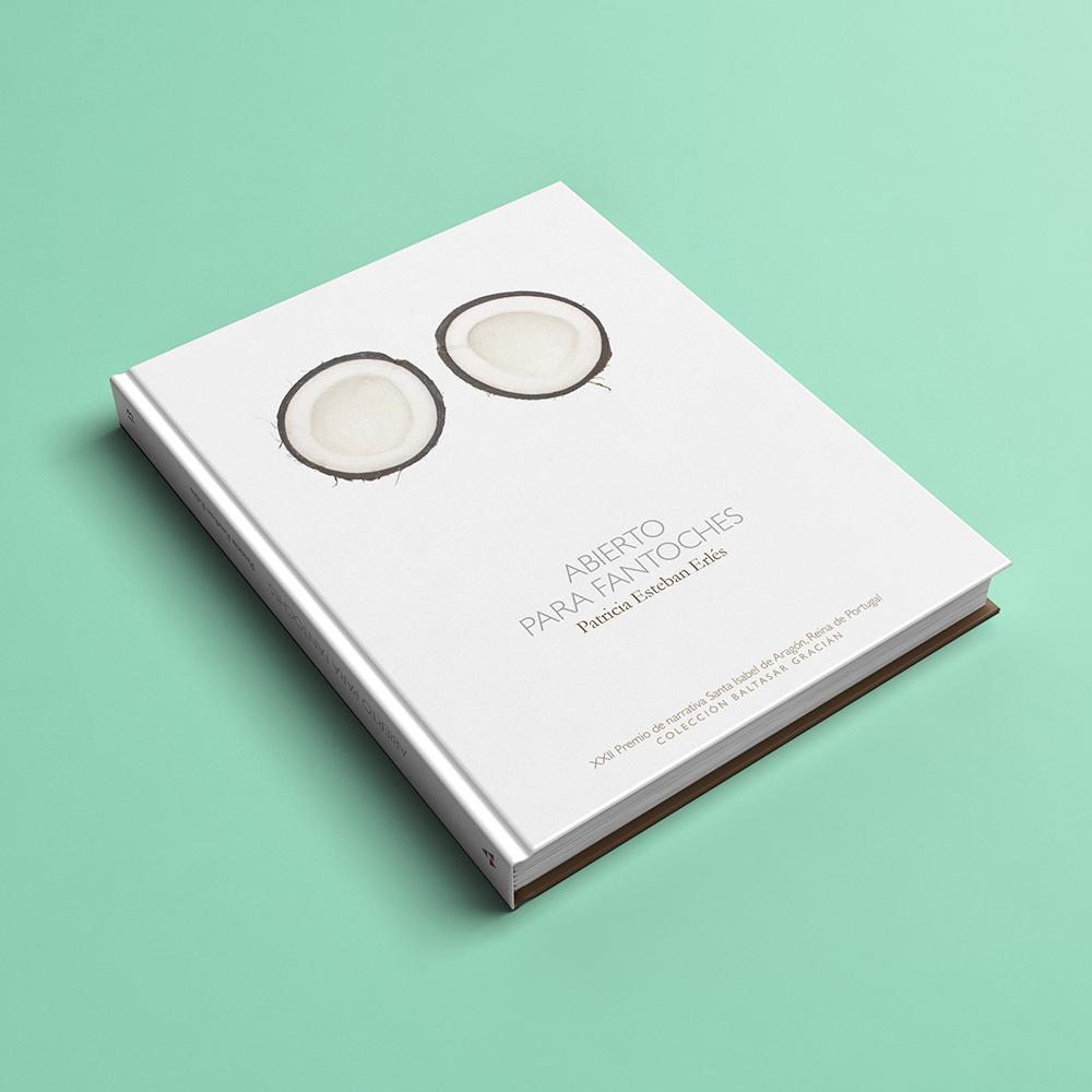 diseno-libro-fantoches_01