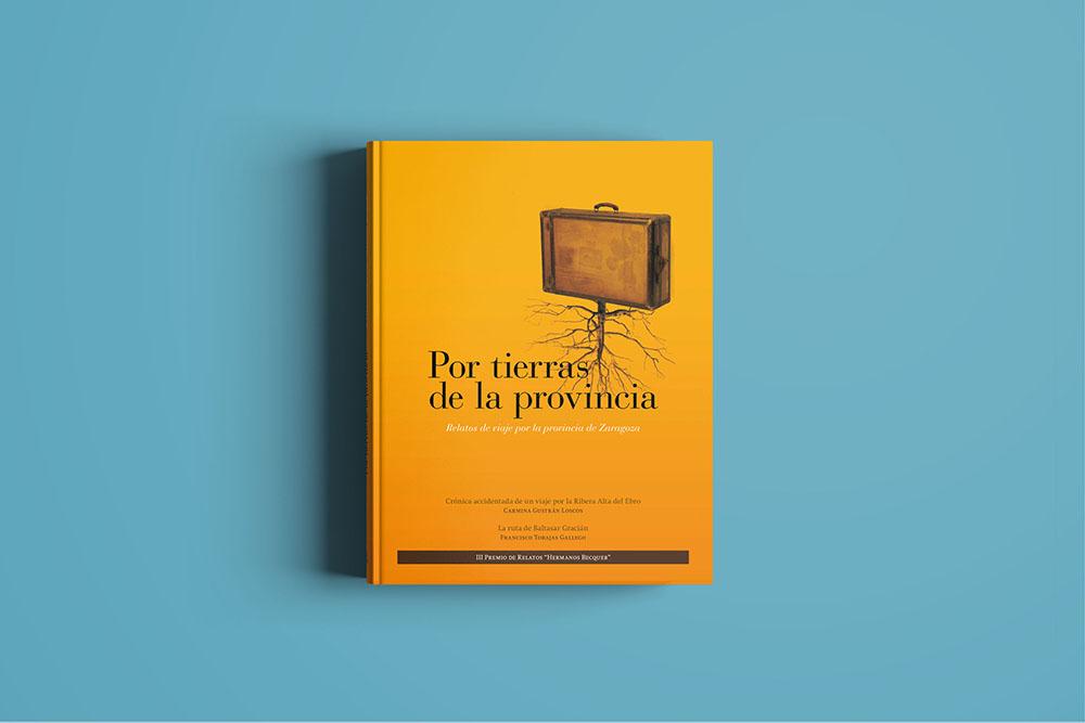 diseno-libro-tierras-provincia-02