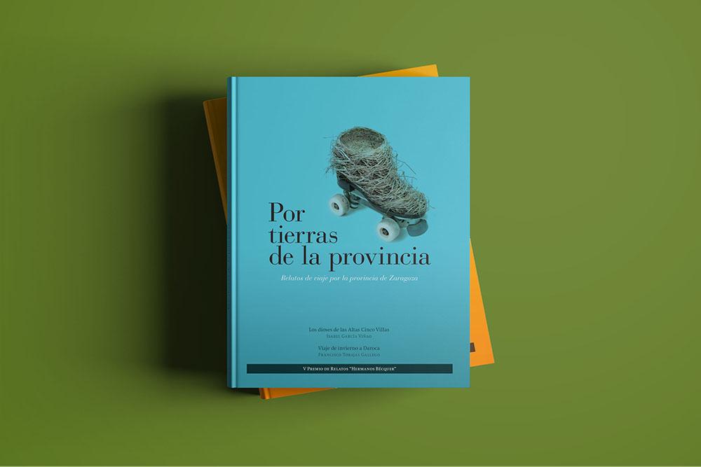 diseno-libro-tierras-provincia-03