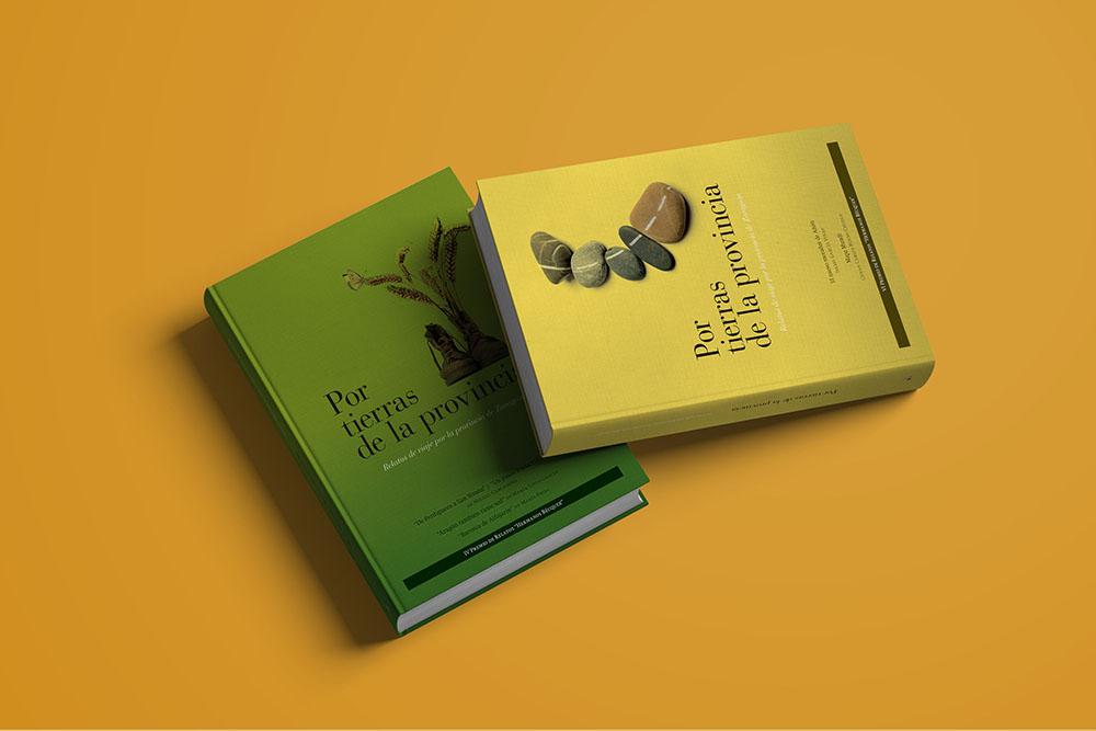 diseno-libro-tierras-provincia-04