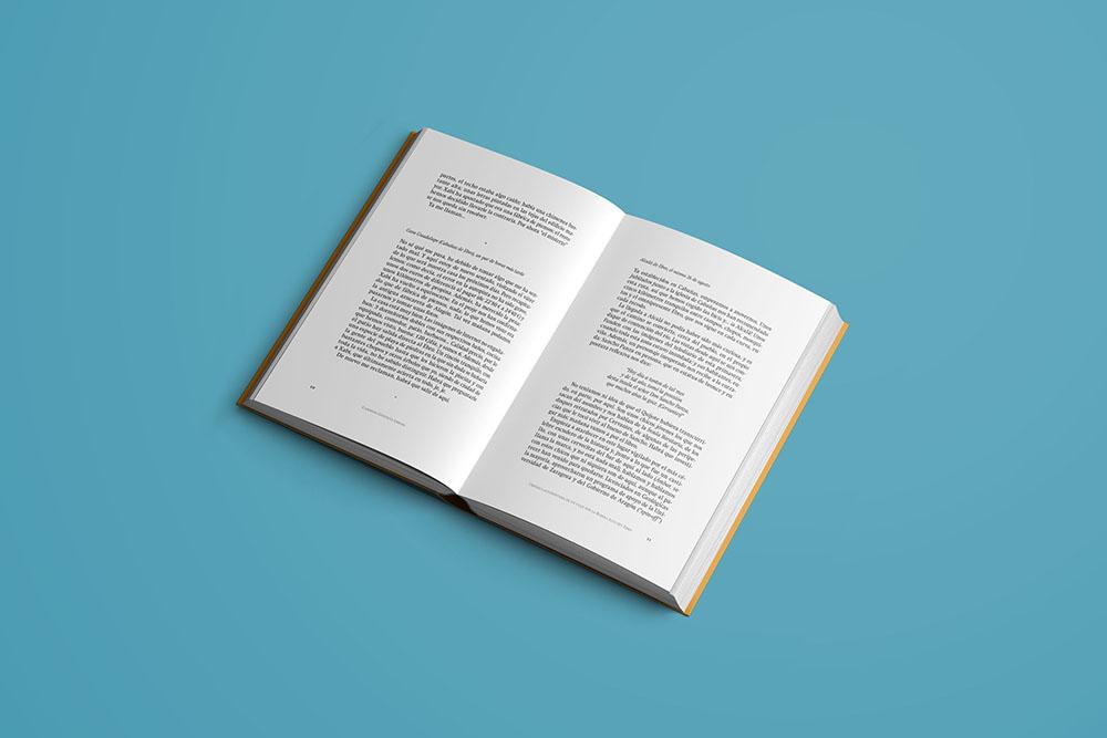 diseno-libro-tierras-provincia-05