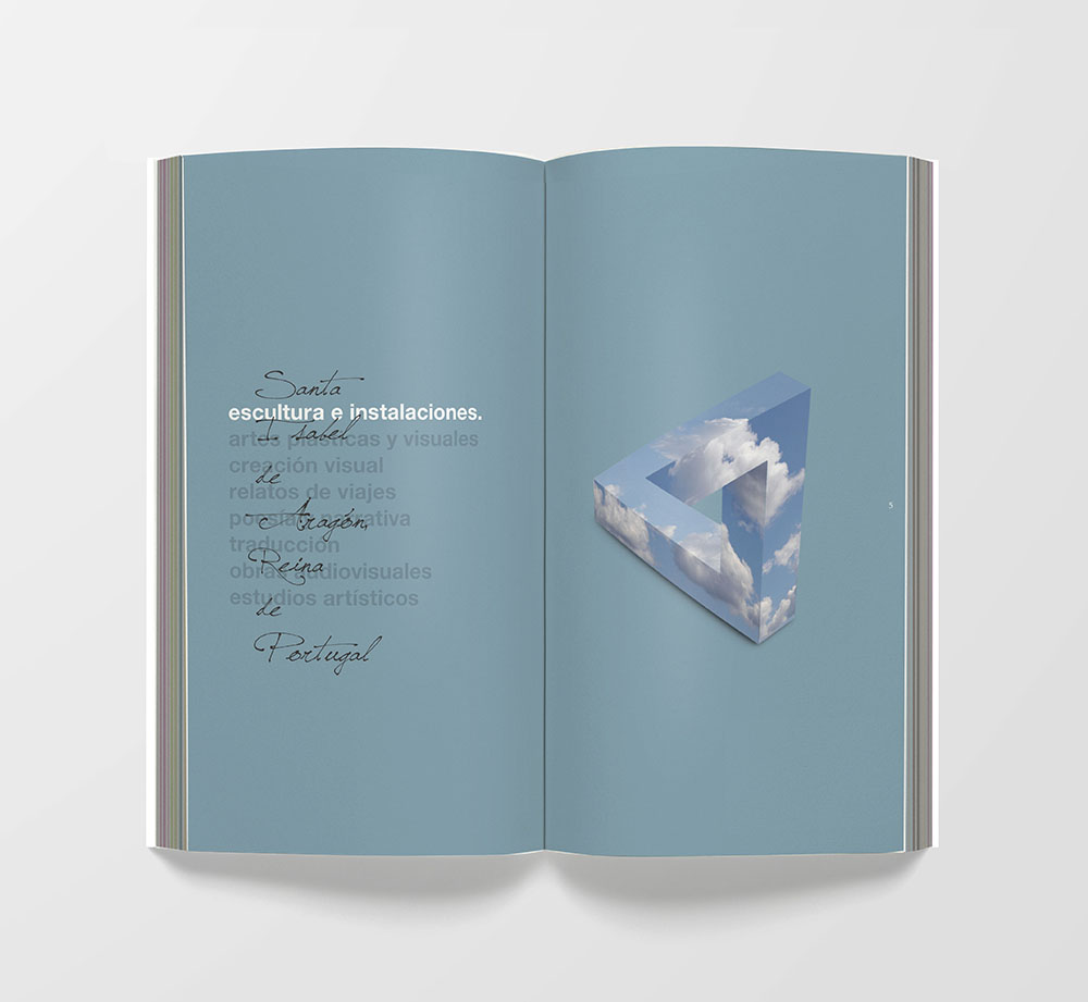 diseno_ilustracion_becas_dpz_magritte4