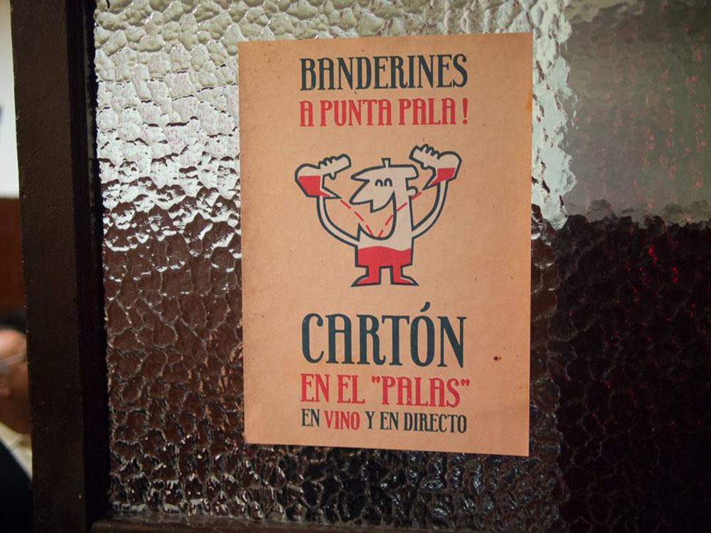 exposicion_palas_carton_banderines9