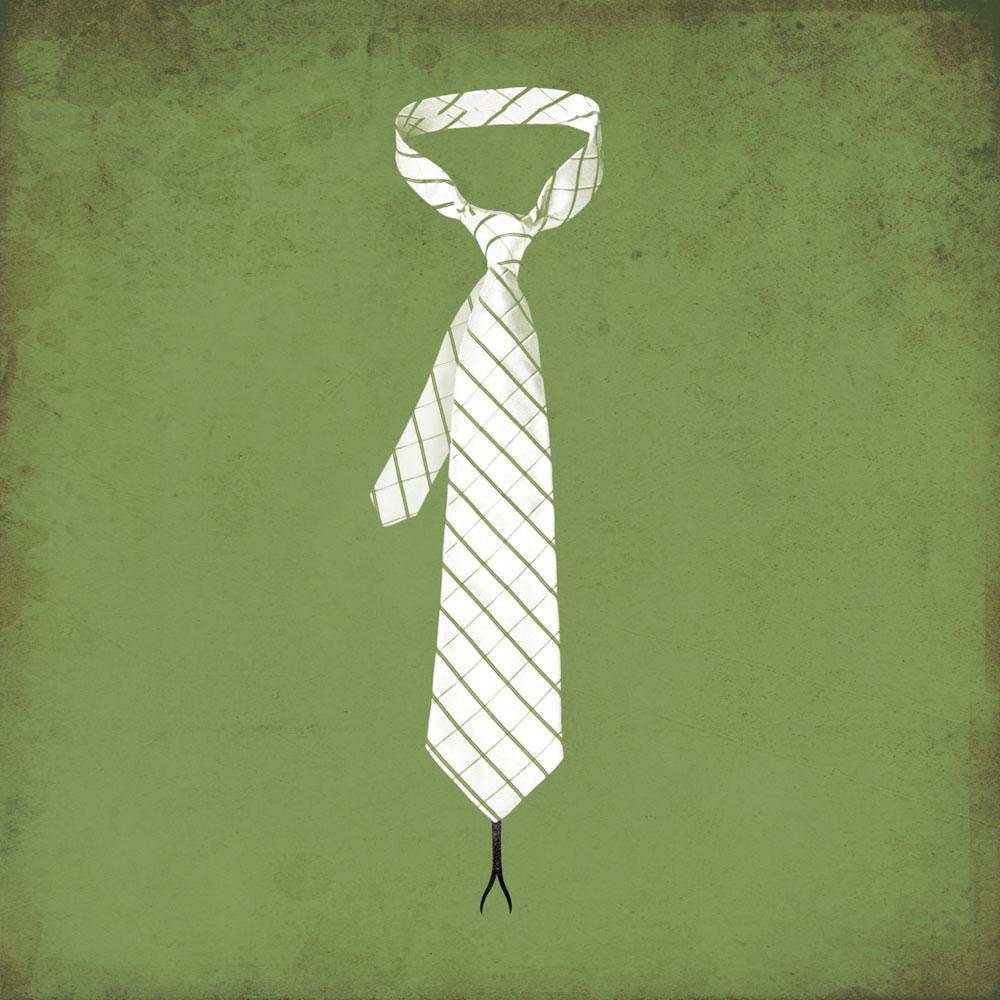 ilustracion_autoridad_corbata_serpiente_01