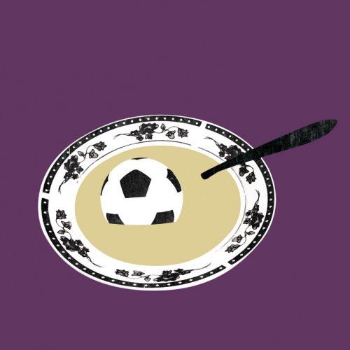 ilustracion_futbol_sopa