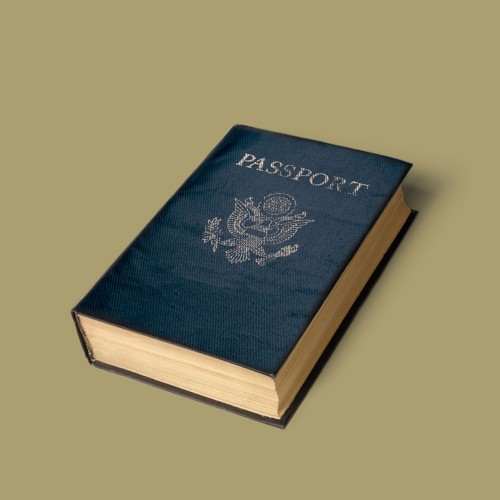ilustracion_passport