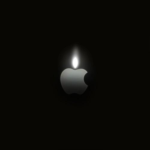 ilustracion_stevejobs_apple