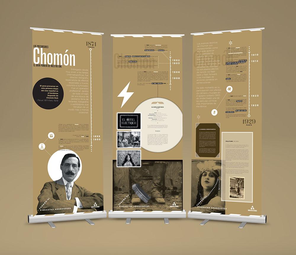 infografia-lona-cineastas-aragon_03