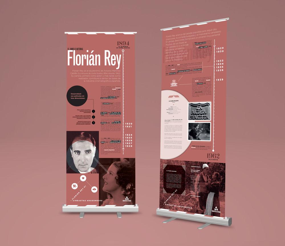 infografia-lona-cineastas-aragon_05