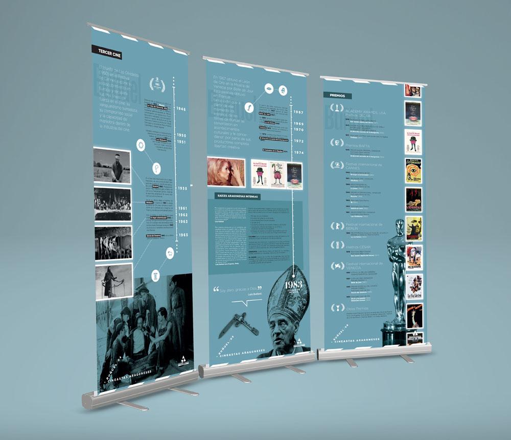 infografia-lona-cineastas-aragon_07