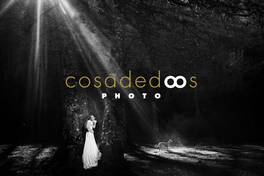 logotipo_cosadedos_03