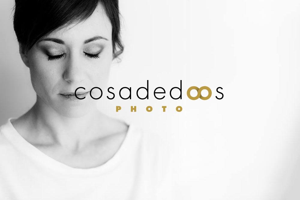 logotipo_cosadedos_04