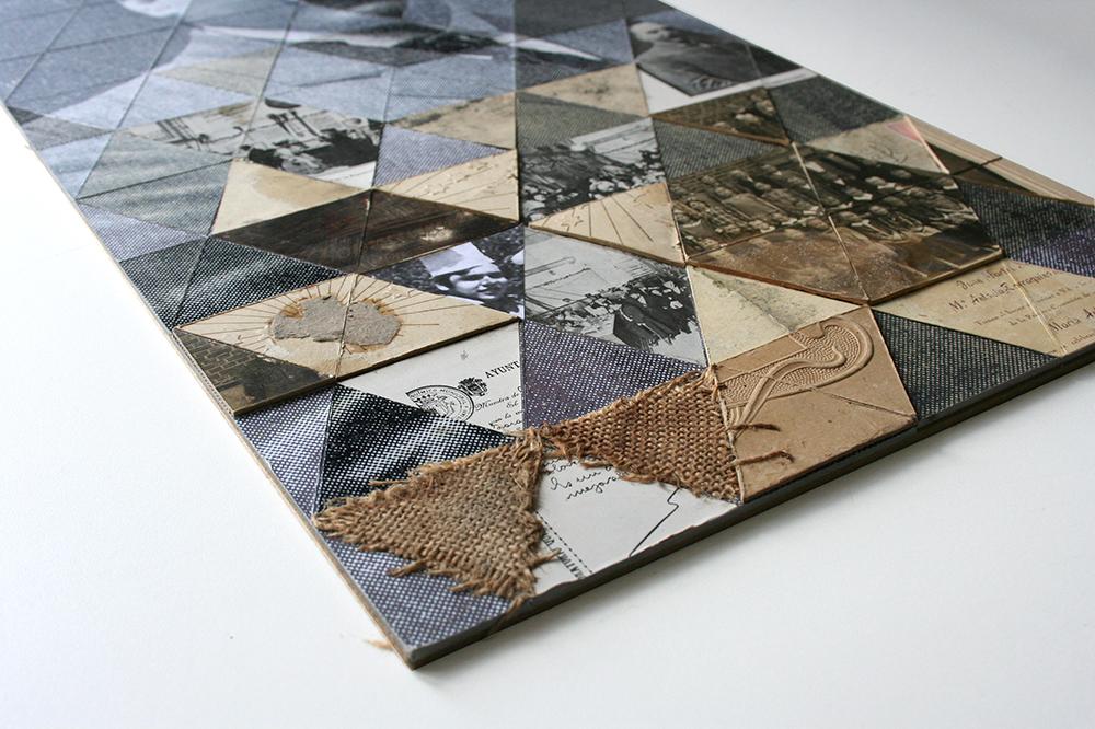 zorraquino_enconstruccion_collage