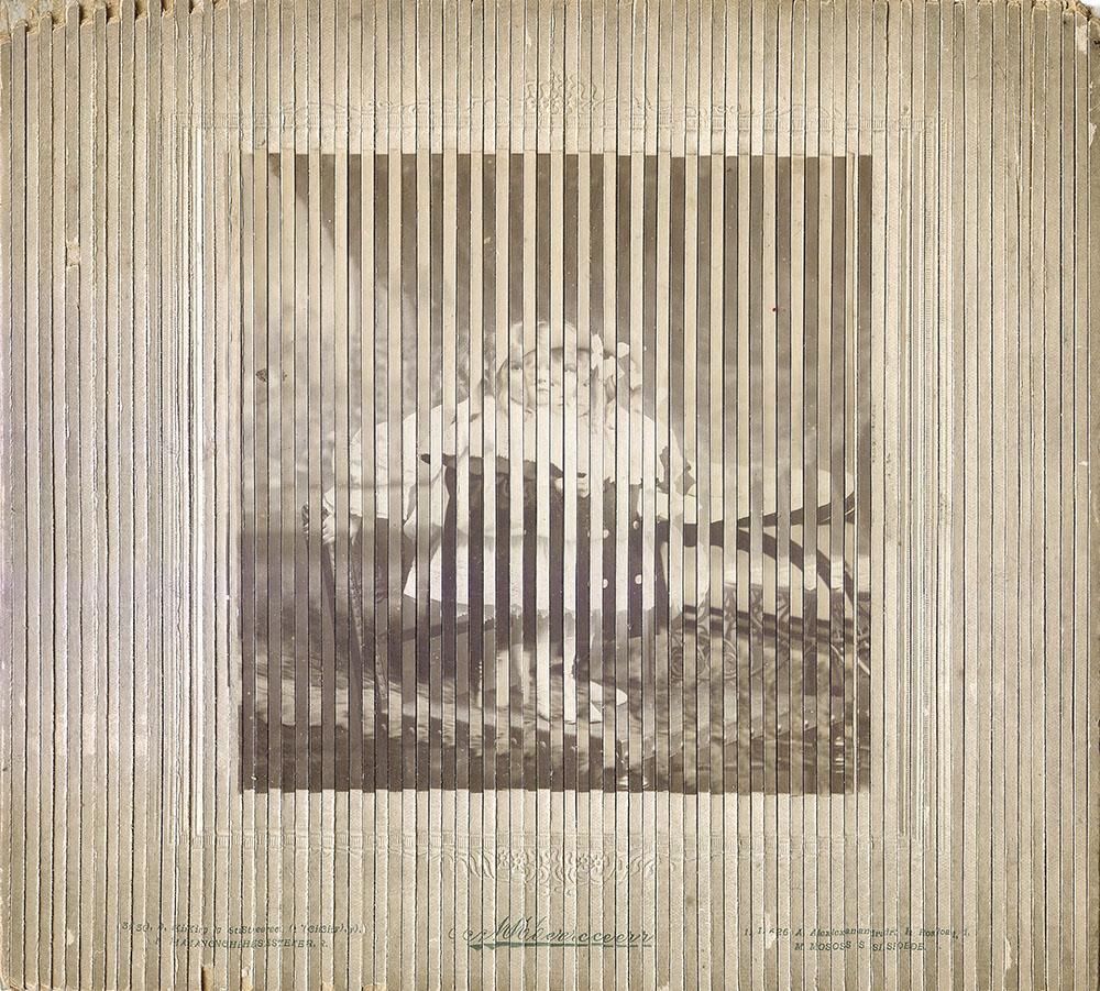 collage_dorisfaulkner_lineas