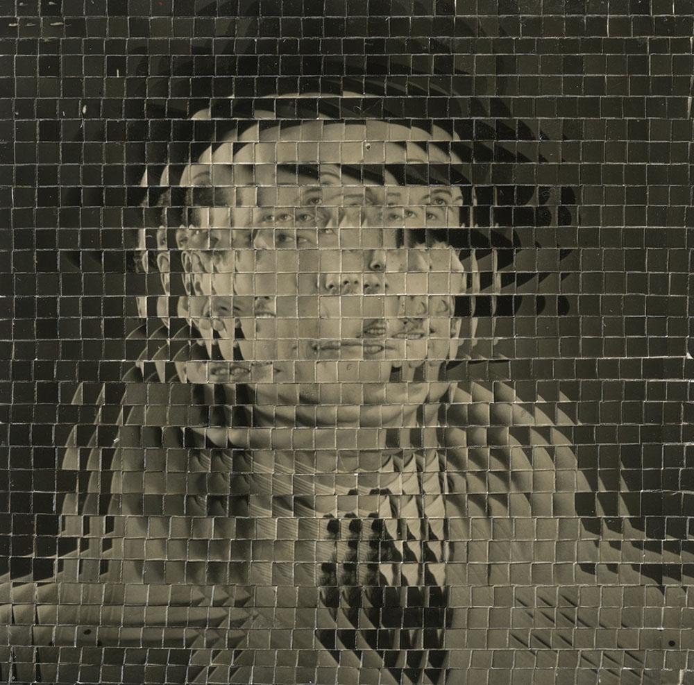 collage_espia_mosaico