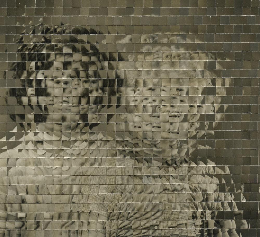collage_hermanos_mosaico