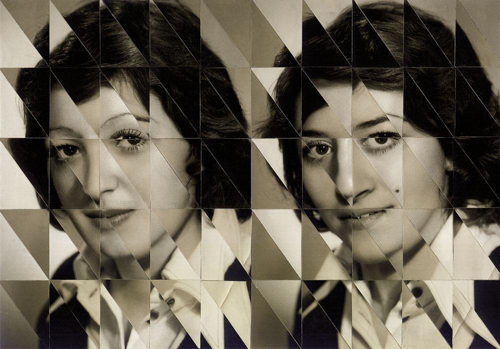 collage_lapeca_triangulos