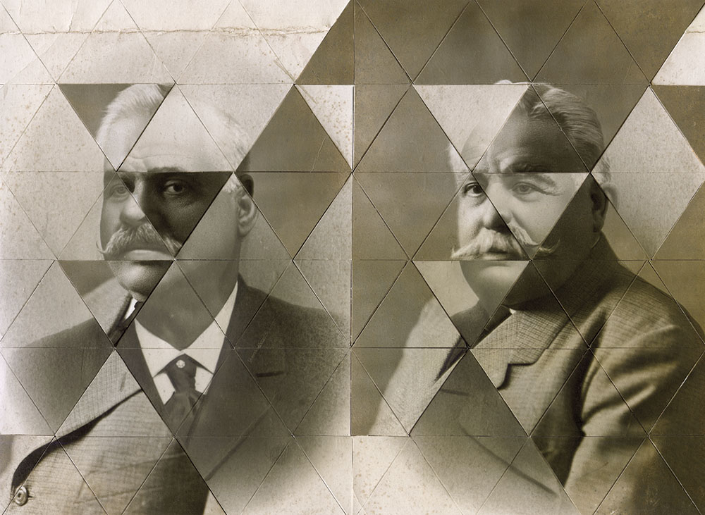collage_lemoustache_triangulos