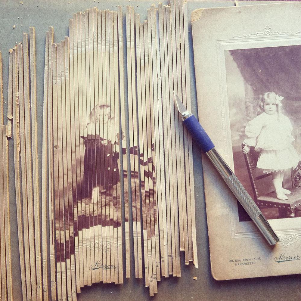 collage_lineasV_makingof3