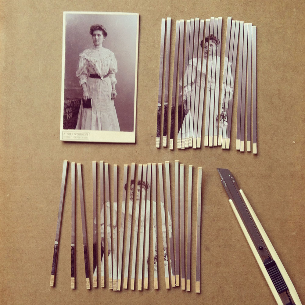 collage_lineasV_makingof4