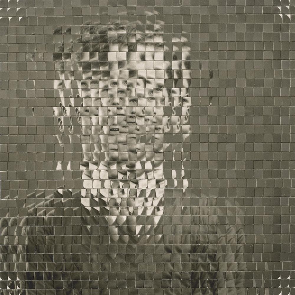 collage_marcus1_mosaico