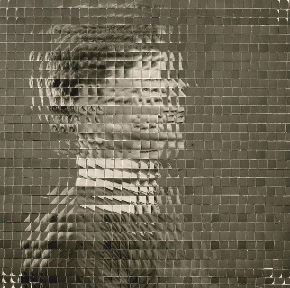 collage_marcus2_mosaico