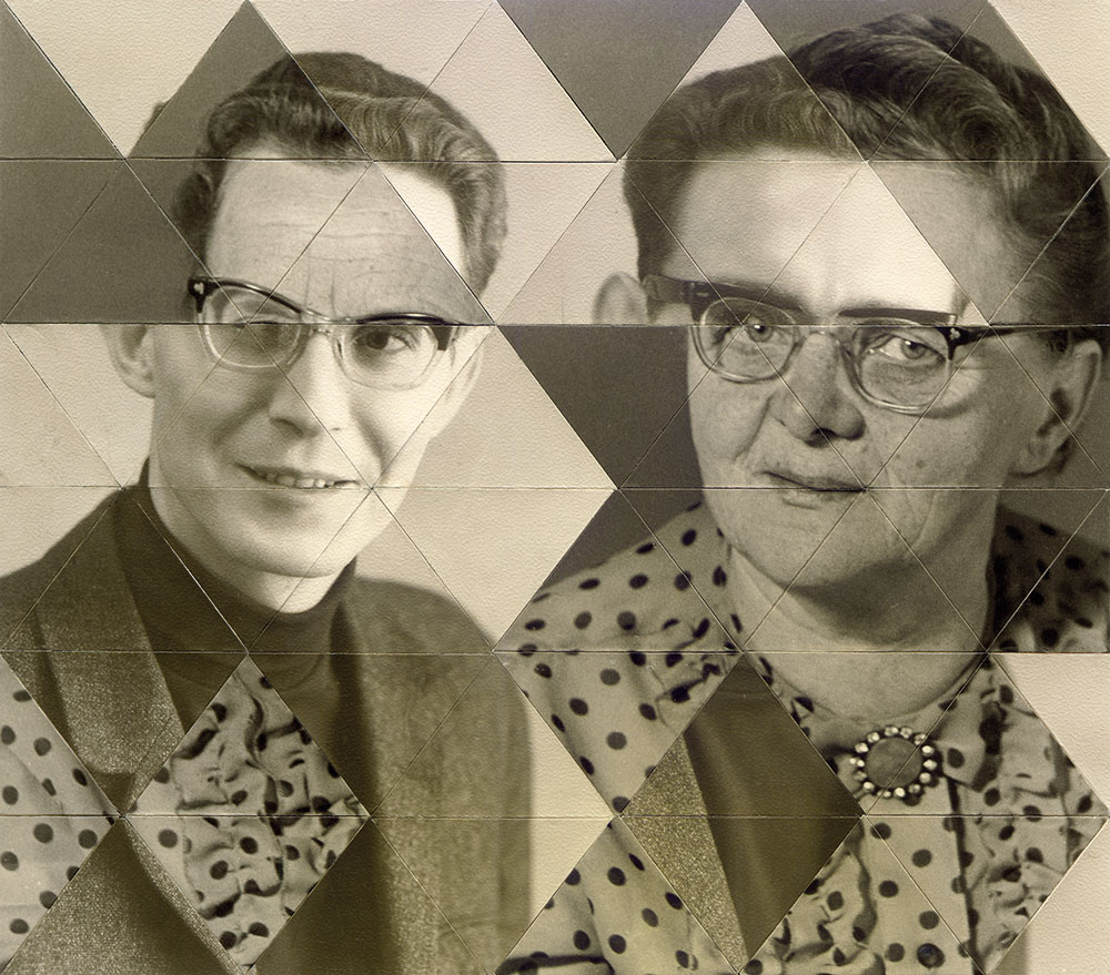collage_spectacles_triangulos