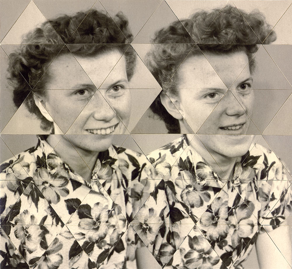 collage_twins_triangulos