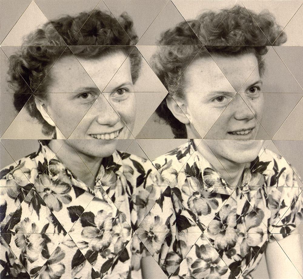 collage_twins_triangulos