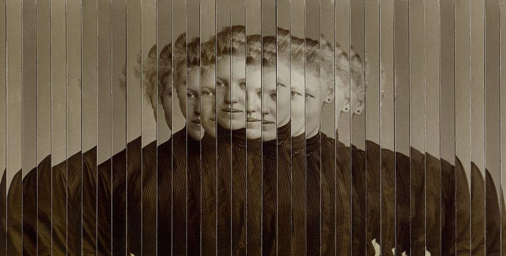 collage_vintageblonde_lineas