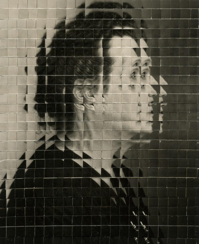 collage_virginia_mosaico
