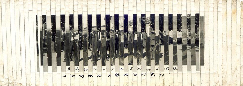 collage_zaragozabaguena_lineas