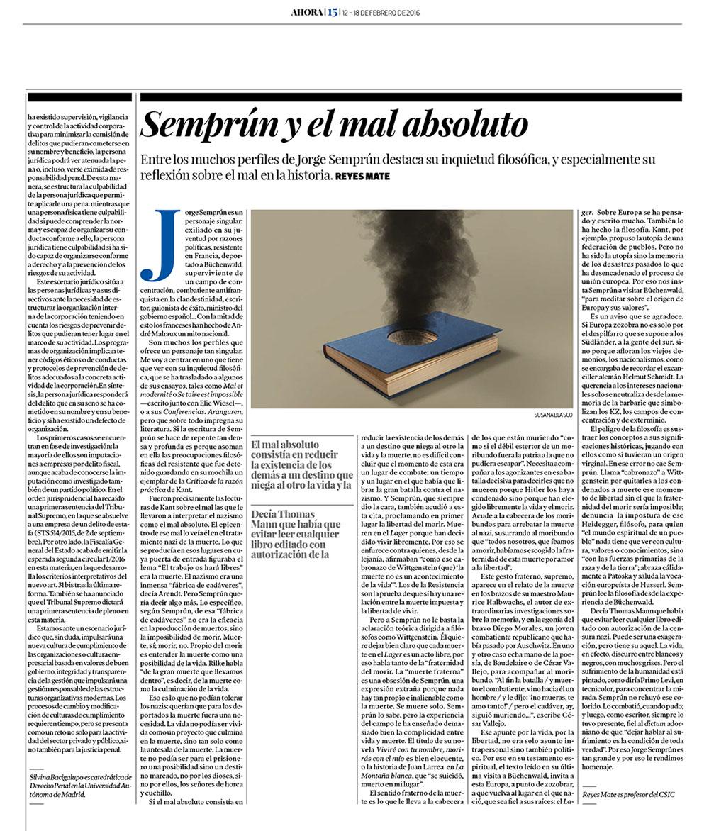 ilustracion-prensa-ahora-semprun_03