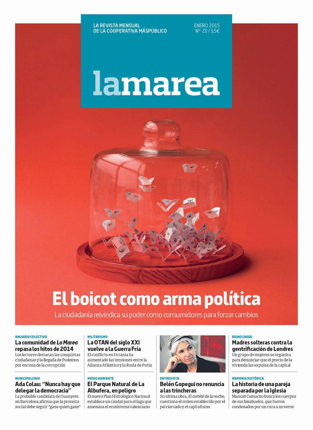 ilustracion-prensa-periodico-lamarea_01
