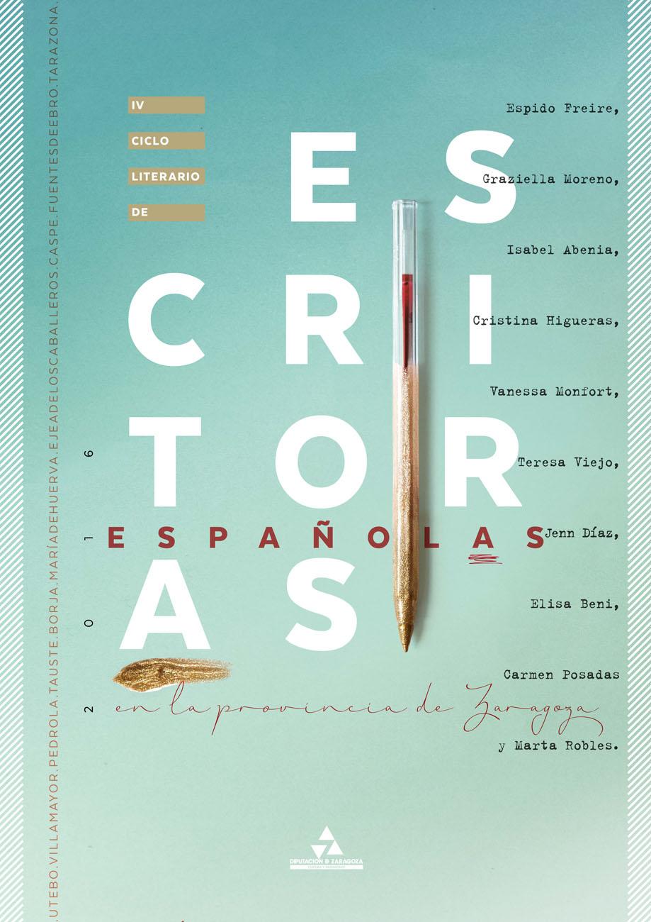 escritoras-espanolas-dpz_cartel